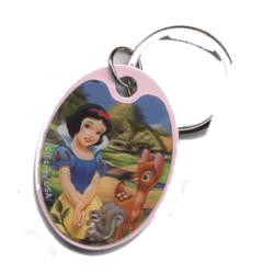 Key Key Door Keys Imitation Leather The Queen The Evil Queen Snow Disney Snow